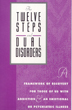 The Twelve Steps and Dual Disorders DVD