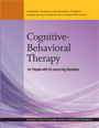Cognitive-Behavioral Therapy