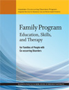 CDP Family Program