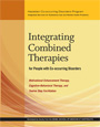 Integrated Combined Therapies