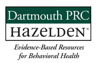 Dartmouth PRC-Hazelden