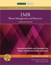IMR cover