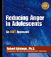 Reducing Anger in Adolescents